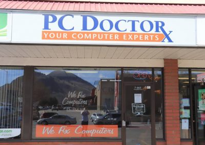 PC-Doctor-Home-Business-Computing-Kamloops00012