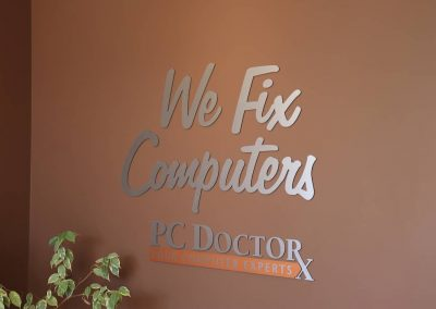 PC-Doctor-Home-Business-Computing-Kamloops00013