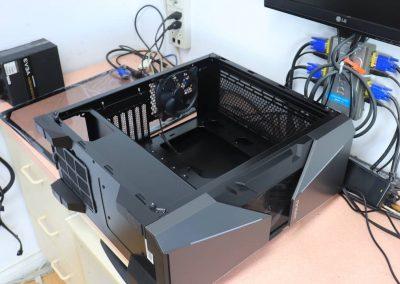 PC-Doctor-Home-Business-Computing-Kamloops00019