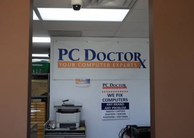 PC-Doctor-Home-Business-Computing-Kamloops00023