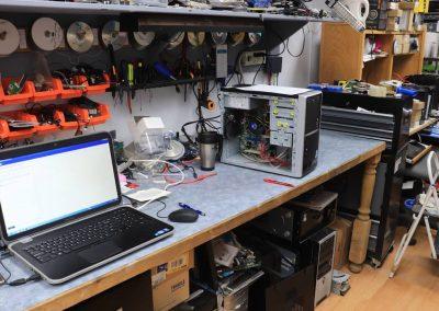 PC-Doctor-Home-Business-Computing-Kamloops00024