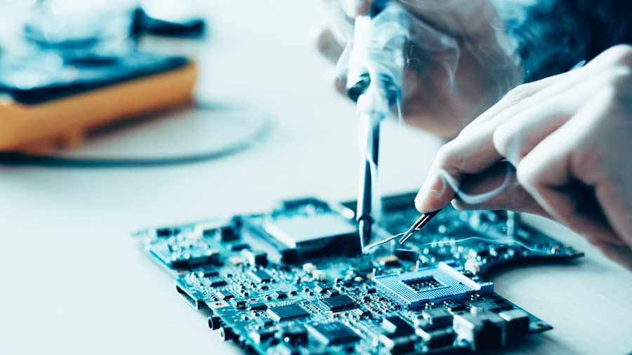 fix computer repair kamloops