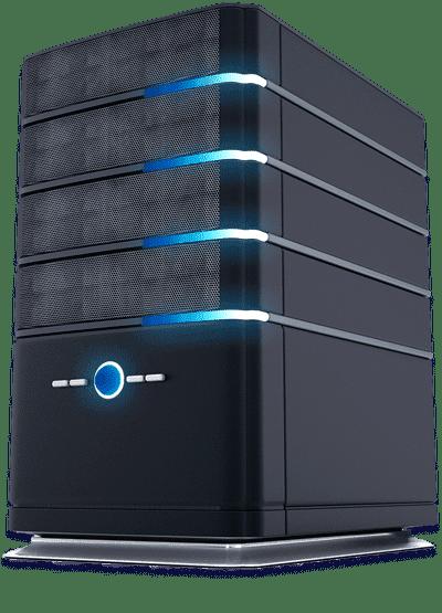 PC Doctor computer repair IT Kamloops